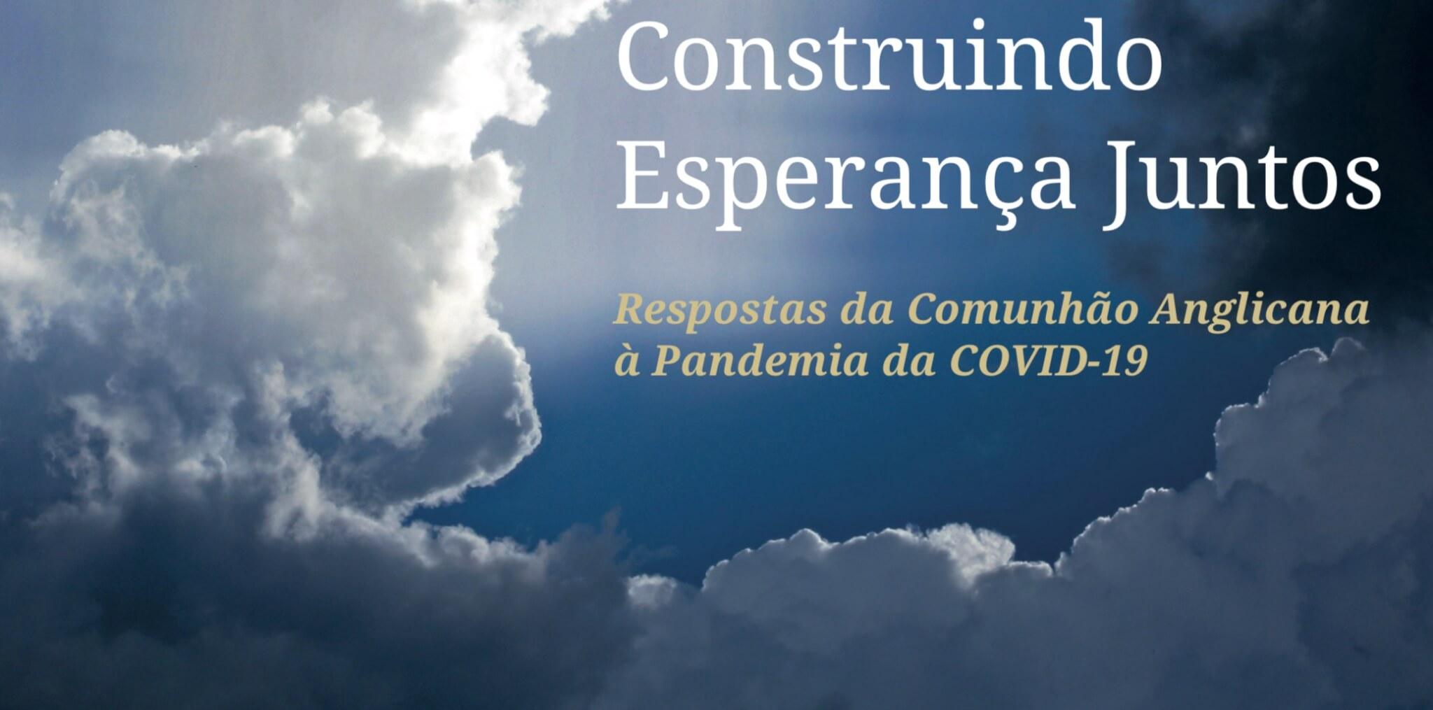 Portuguese Covid report image
