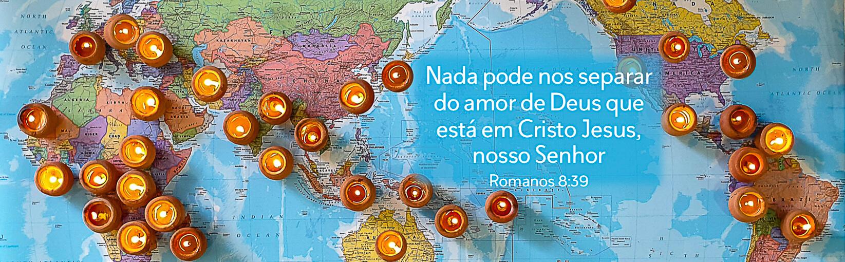 Portuguese slider COVID-19